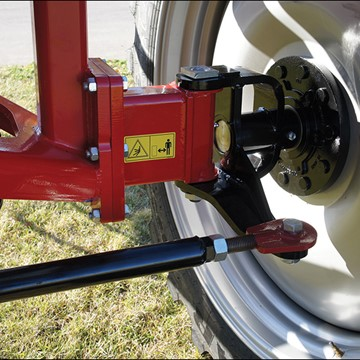 2250-Steerable-axle.jpg